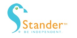 Stander coupon codes