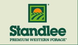 Standlee Hay Company coupon codes