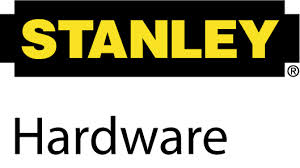Stanley Hardware coupon codes