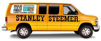 image regarding Stanley Steemer Coupon Printable identify 25% Off Stanley Steemer Promo Codes Final 2019 Discount coupons