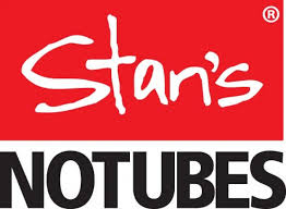 Stans-No Tubes coupon codes