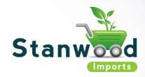 Stanwood Needlecraft coupon codes