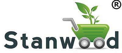 Stanwood coupon codes