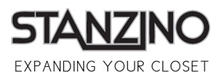Stanzino coupon codes