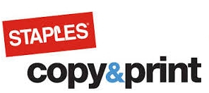 Coupons staples printing