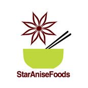 Star Anise Foods coupon codes