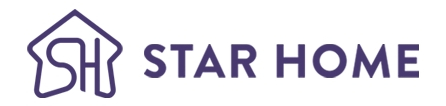 Star Home coupon codes