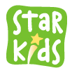 Star Kids coupon codes