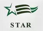Star coupon codes