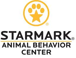 StarMark coupon codes