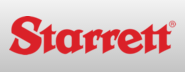 Starrett coupon codes