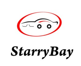 StarryBay coupon codes