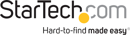 StarTech.com coupon codes