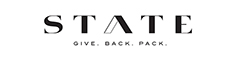 STATE Bags coupon codes