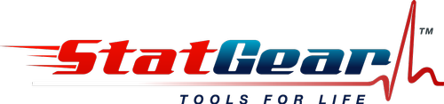 StatGear coupon codes