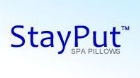 Stay Put coupon codes