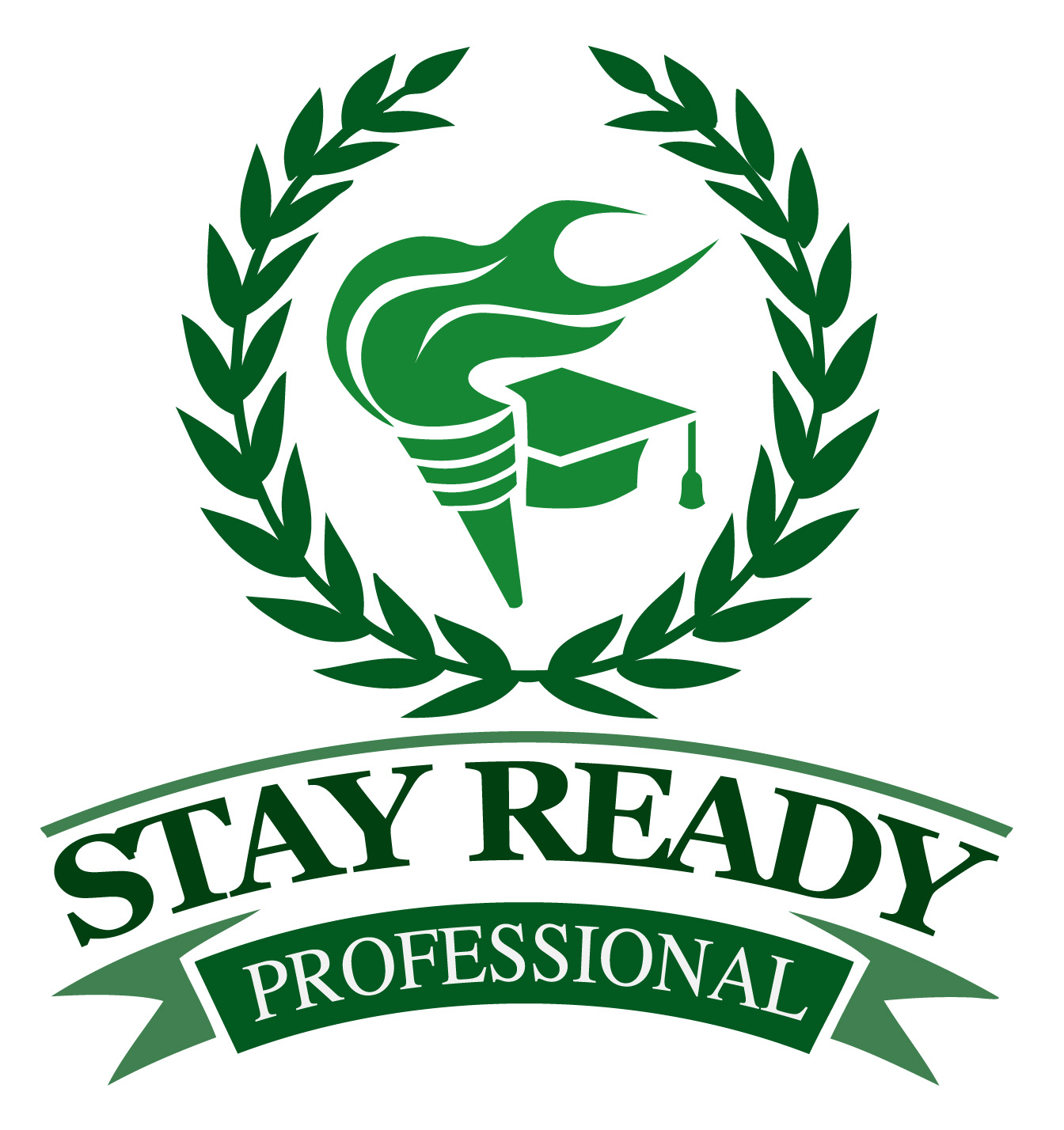 Stay Ready Pro coupon codes