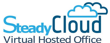 Steady Cloud coupon codes