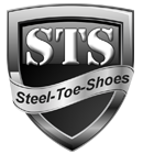 Steel Toe Shoes coupon codes