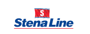 Stena Line Ireland coupon codes