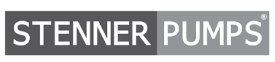 Stenner Pump Company coupon codes
