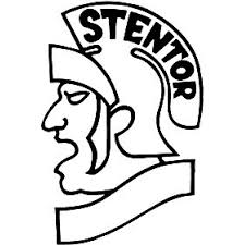 Stentor coupon codes