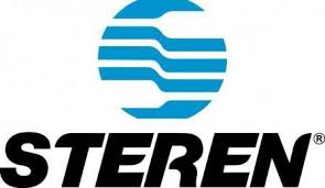Steren coupon codes