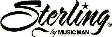 Sterling by Music Man coupon codes