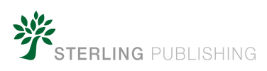 Sterling Publishing coupon codes