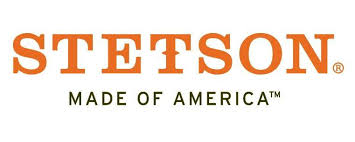 Stetson coupon codes