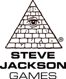 Steve Jackson Games coupon codes