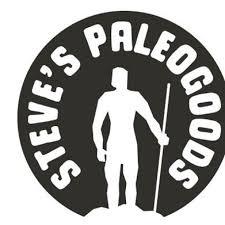 Steve's PaleoGoods coupon codes