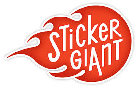 Sticker Giant coupon codes