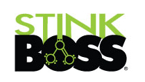 StinkBOSS coupon codes