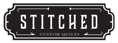 STITCHED coupon codes