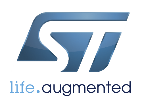 STMicroelectronics coupon codes