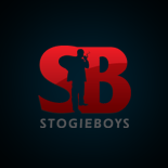 StogieBoys coupon codes