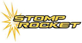 Stomp Rocket coupon codes