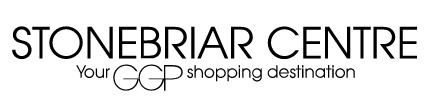 Stonebriar coupon codes