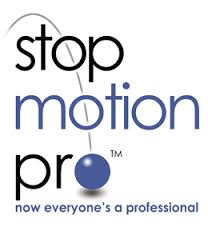 Stop Motion Pro coupon codes