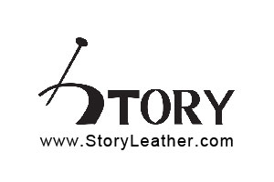 Story Leather coupon codes