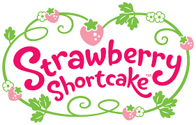 Strawberry Shortcake coupon codes