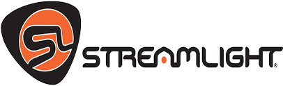 Streamlight coupon codes