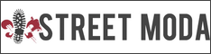 Street Moda coupon codes