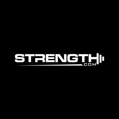 Strength coupon codes