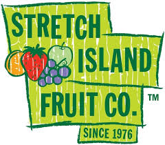 Stretch Island coupon codes