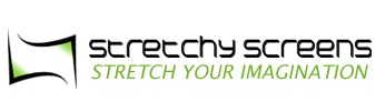 StretchScreenUSA coupon codes