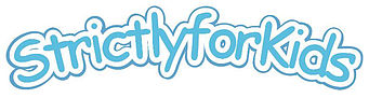 Strictly for Kids coupon codes