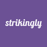 Strikingly coupon codes