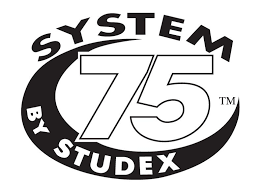 Studex System 75 coupon codes